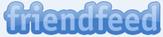 FriendFeed Social Aggregator