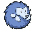 spokeo-logo.jpg