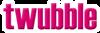 twubble logo