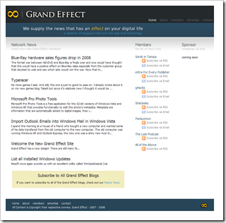 grandeffect_new