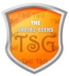 thesocialgeeks