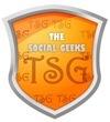 thesocialgeeks