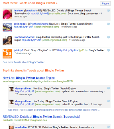 Bing_Twitter_Search
