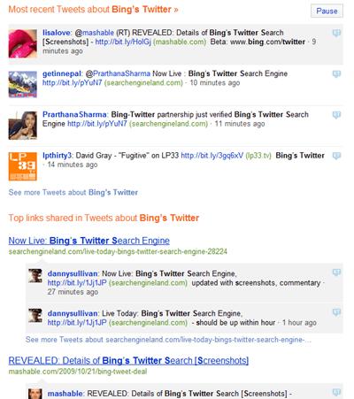 Bing_Twitter_Search