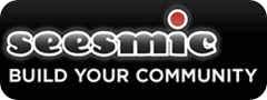 Seesmic_Logo