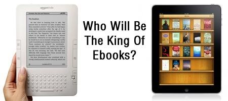 kingofebooks