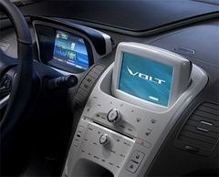 2011-Chevy-Volt