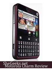 MotorolaCharm.jpg