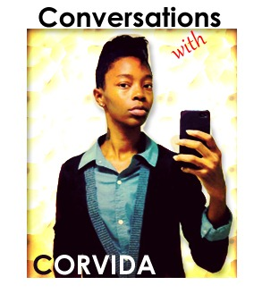 ConversationswithCorvida