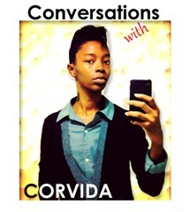 ConversationswithCorvida