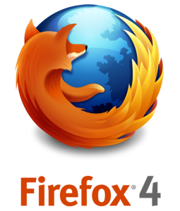 firefox4logo
