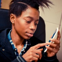 Corvida Raven With HTC One X
