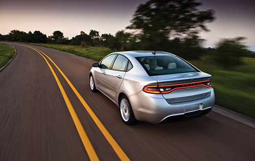 2013-dodge-dart-limited-23