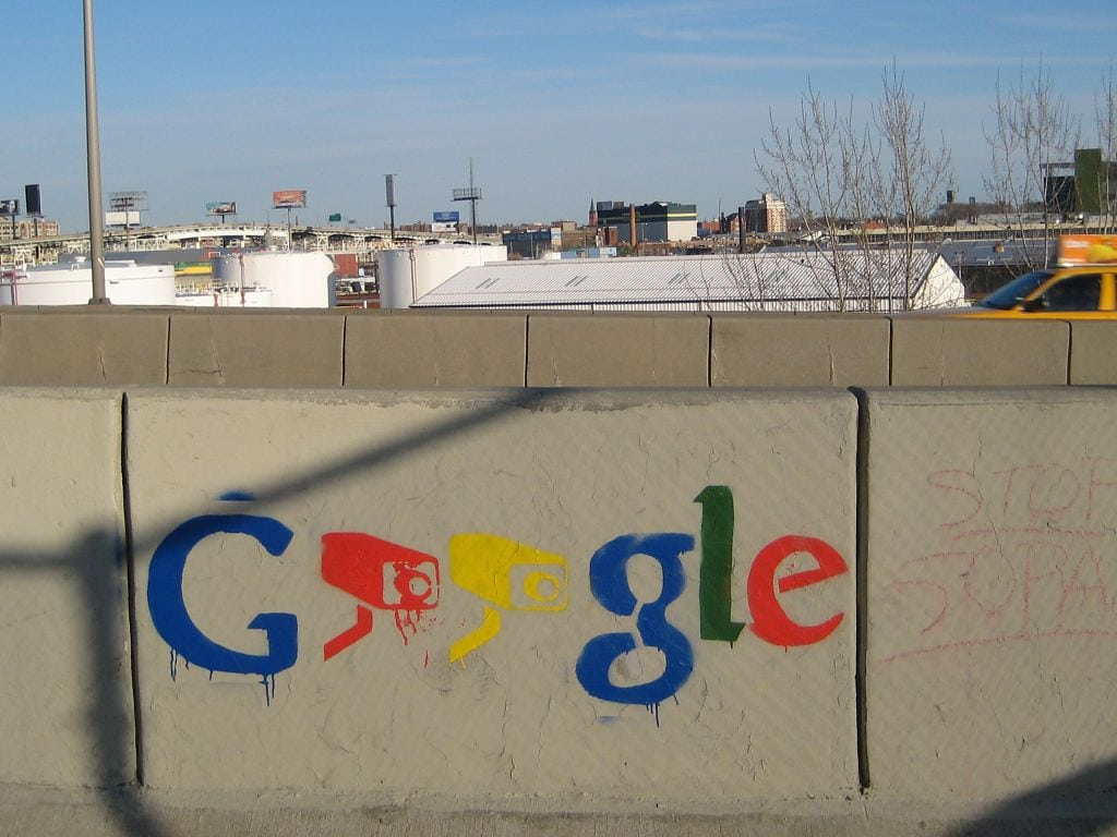 googlebrother