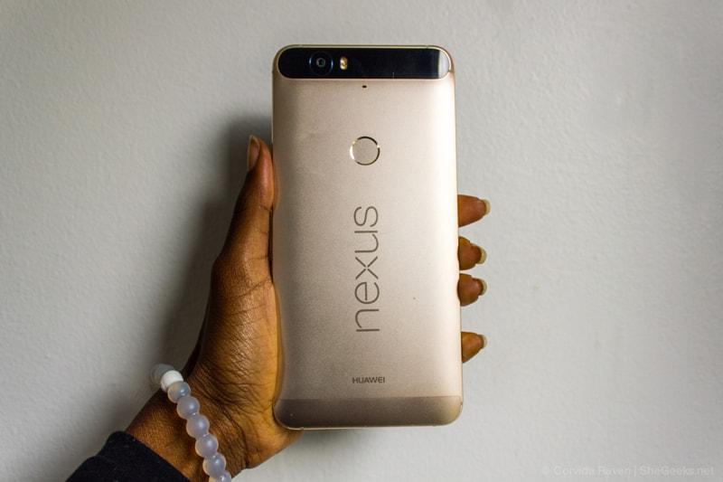 nexus-6p-back-2