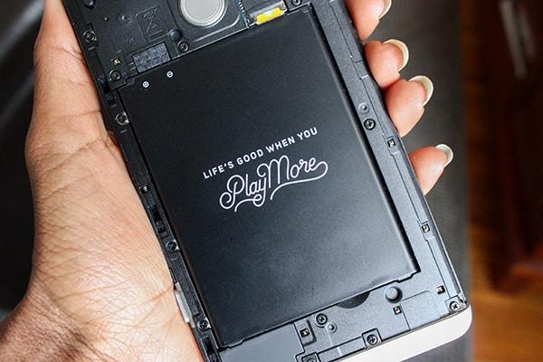 lgv20-battery