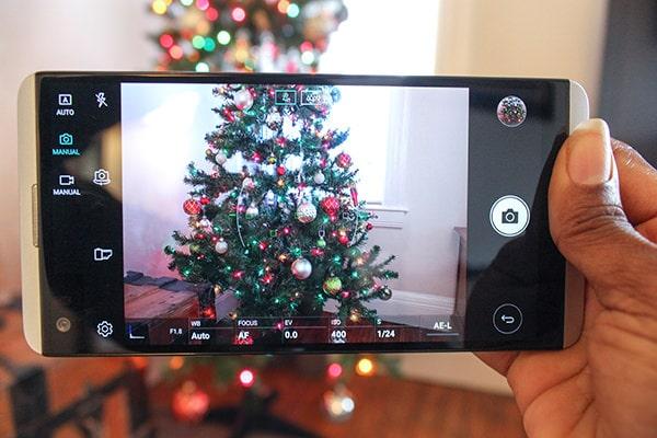 lgv20-camera controls