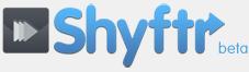 Shyftr Social RSS Feed Reader