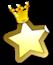 winner-icon-starpoint