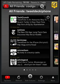 TweetDeck_iPhone