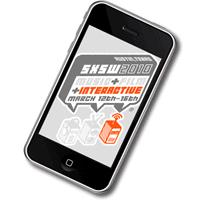 sxsw-mobile