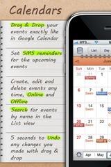 Readdle_Calendars_iTunes