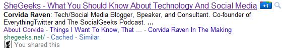 corvida raven - Google Search