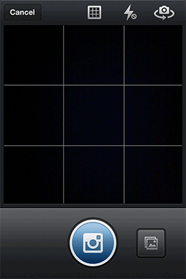 Instagram-New-Camera