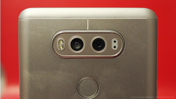 lgv20-dual-cameras